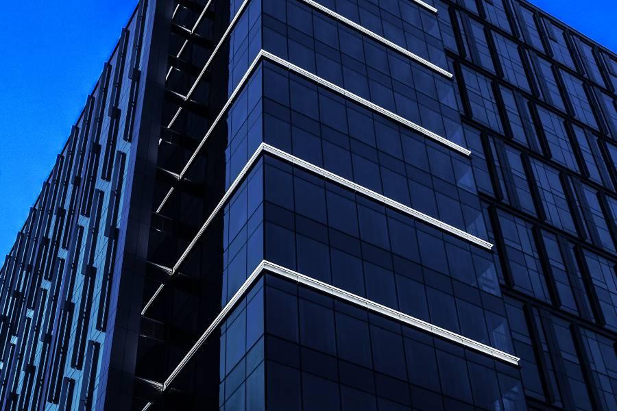 929 Bellevue Office Tower