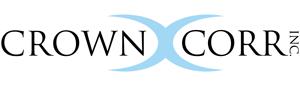 Crown-Corr-Logo